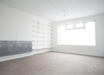 Thumbnail Studio to rent in Park Place, Gravesend
