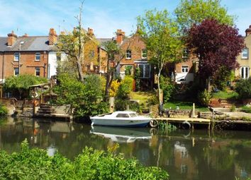 Thumbnail 4 bed terraced house for sale in Reading, Berkshire