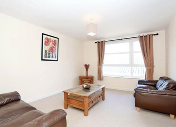 Thumbnail 2 bedroom flat to rent in James Street, Aberdeen, 5Ap