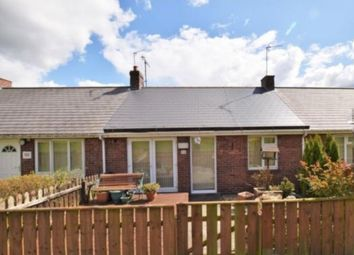 Thumbnail 2 bed terraced bungalow for sale in Avon Road, Stanley