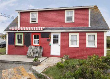 Thumbnail Property for sale in Peggys Cove, Nova Scotia, Canada