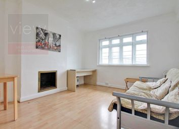 2 bed maisonette to rent in Hendre Road, Southwark SE1