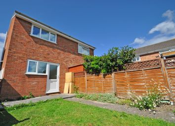 Thumbnail 2 bed semi-detached house to rent in Yates Hay Road, Malvern