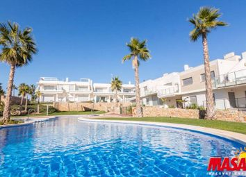 Thumbnail 3 bed maisonette for sale in 03187 Los Montesinos, Alicante, Spain