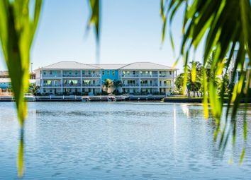 Thumbnail 4 bed apartment for sale in George Town, 2425, Cayman Islands