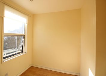 Thumbnail Studio to rent in Forest Road, Walthamstow