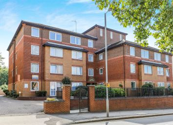 Thumbnail 1 bed property for sale in St. Marks Hill, Surbiton