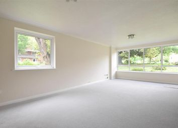 Thumbnail 2 bed flat for sale in Lyell Road, Birchington, Kent