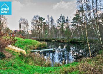 Thumbnail Land for sale in Kamień Ul. Letniskowa, Poland