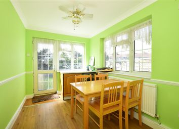 Thumbnail 3 bed terraced house for sale in Baron Gardens, Barkingside, Ilford, Essex