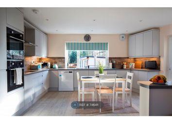 Thumbnail Room to rent in Princess Road, Woking