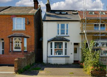 3 bed property for sale in Earlsbrook Road, Redhill RH1