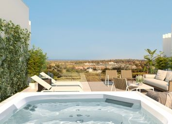 Thumbnail 3 bed villa for sale in Spain, Andalucia, Sotogrande, Ww773