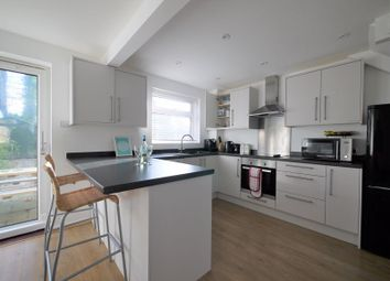 3 bed detached house for sale in The Gill, Pembury, Tunbridge Wells TN2