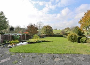 Thumbnail 2 bed detached bungalow for sale in Blackness Cottages, Blackness Lane, Keston
