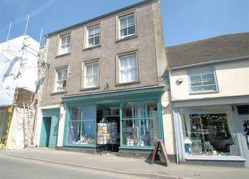 Thumbnail Studio to rent in 27 Long Street, Wotton-Under-Edge, Gloucestershire