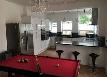 9 bed detached house to rent in Carden Avenue, Brighton, East Sussex BN1