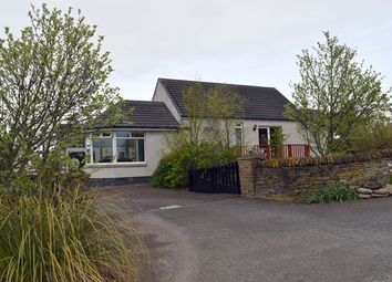 Thumbnail 3 bed bungalow for sale in Donlyn, Lyth