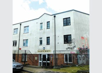 Thumbnail 1 bed flat for sale in Flat 7H, Dairy Croft, Bristol