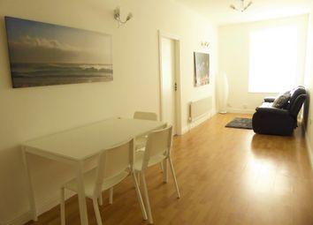 Thumbnail 2 bed flat to rent in Bradford Road, Huddersfield