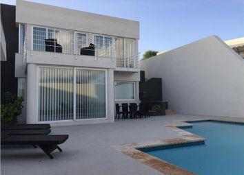Thumbnail 4 bed villa for sale in 4 Bedroom Villa, Mellieha, Northern, Malta