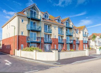 Thumbnail 2 bed flat to rent in Marine Drive, Preston, Paignton