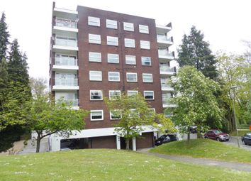 Thumbnail 1 bed flat for sale in Linksway, Hendon