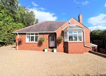 Thumbnail 3 bed bungalow for sale in Viewlands, Silkstone Common, Barnsley, South Yorkshire