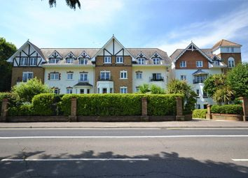 Thumbnail 1 bed property for sale in Pegasus Court, 58 Lansdowne Road, Bournemouth
