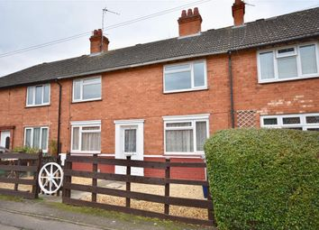 Thumbnail 3 bed property to rent in Compton Place, Kettering