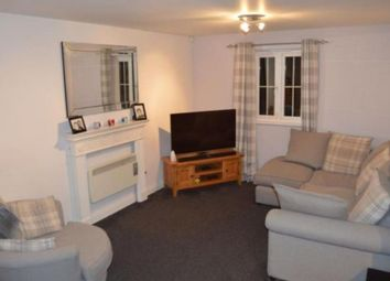 2 bed flat to rent in Avocet Close, Rugby CV23