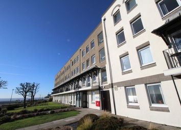 Thumbnail 1 bed flat for sale in . Wellington Crescent, Ramsgate