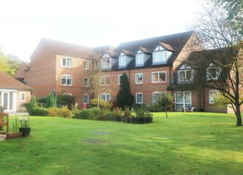 Thumbnail 1 bedroom flat for sale in High Street, Sandhurst, Berkshire