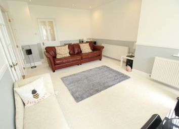 Thumbnail 2 bed bungalow to rent in Hesley Lane, Thorpe Hesley, Rotherham