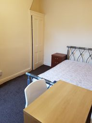 Thumbnail 4 bed terraced house to rent in Haydn Avenue, Rusholme