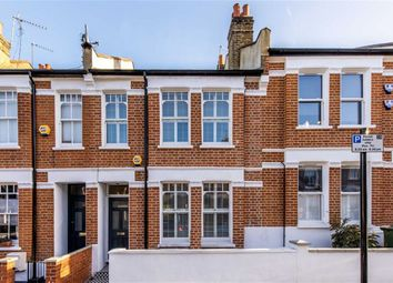 Thumbnail 4 bed property for sale in Kingswood Road, London