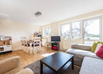 Thumbnail 3 bed flat for sale in Chiswick High Road, Chiswick