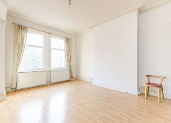Thumbnail 1 bed flat for sale in Palliser Road, Barons Court