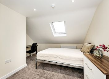 Room to rent in Waltham Avenue, Guildford GU2