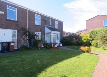 Thumbnail 3 bed semi-detached house for sale in Waltham, Washington