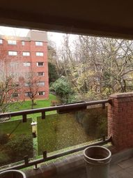 Thumbnail 2 bed flat for sale in Spencer Close, London