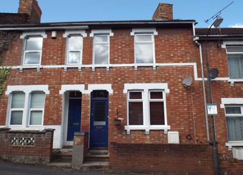 2 bed property to rent in Swindon Road, Swindon SN1