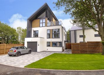 4 bed detached house for sale in Baxter Green, Chilwell Lane, Bramcote NG9