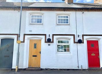 Thumbnail 2 bed cottage for sale in Main Street, Great Glen, Leicester