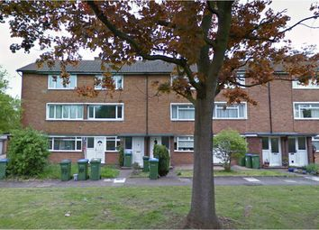 Thumbnail 2 bedroom flat to rent in Lyme Farm Road, Lee