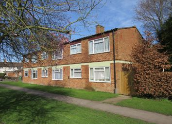 Thumbnail 1 bed flat for sale in Beaconsfield Road, Aston Clinton, Aylesbury