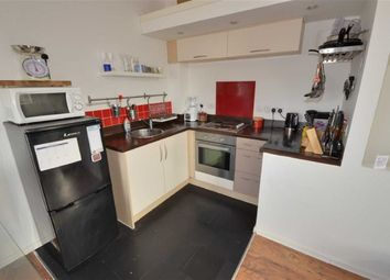 Thumbnail 2 bedroom flat for sale in Clog Mill Gardens, Selby
