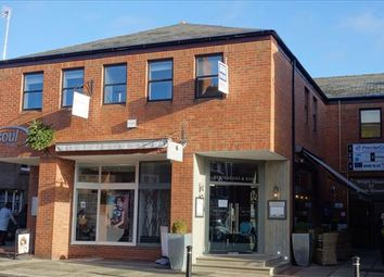 Thumbnail Office to let in Wright House, 67 High Street, Tarporley