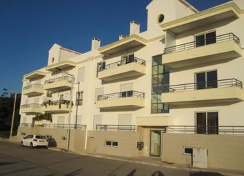 Thumbnail 2 bed apartment for sale in Nazare, Silver Coast, Portugal