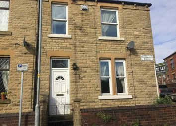 Thumbnail 2 bedroom property to rent in Cooperative Street, Horbury, Wakefield